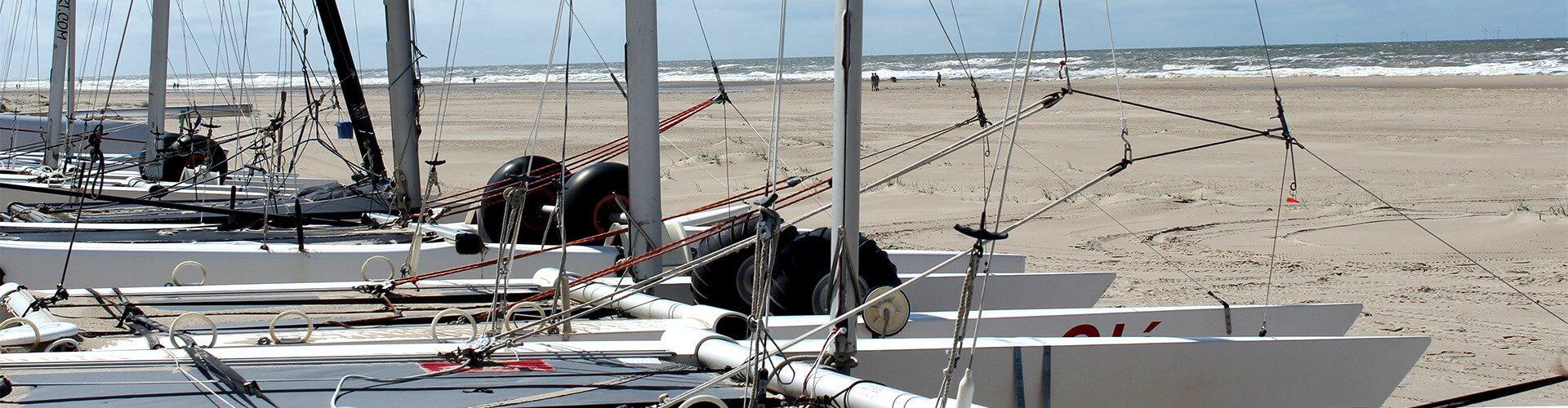 geestmerambacht-banner-boten-1