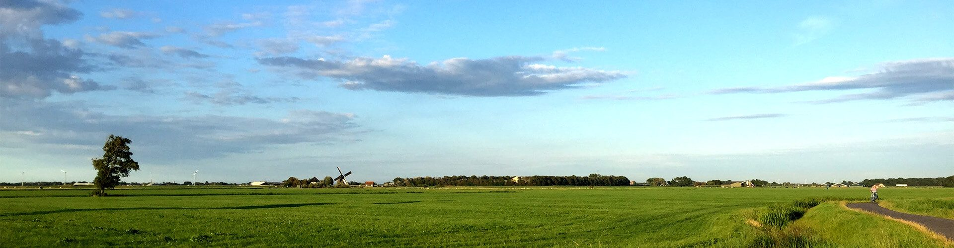 geestmerambacht-banner-polder-1