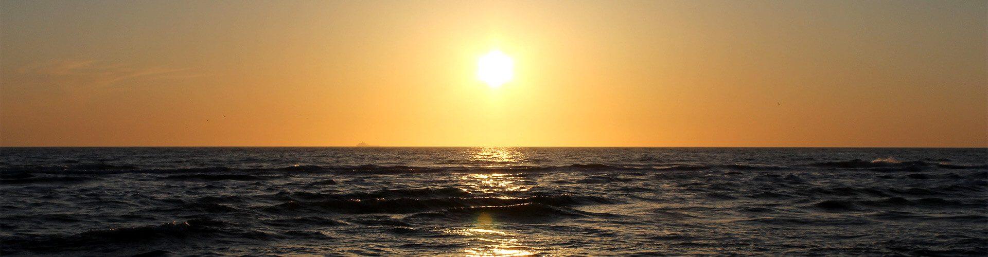 geestmerambacht-banner-zee-1